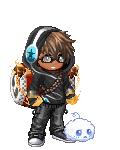 dannyfox18's avatar