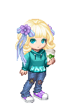 Nox Gauthier's avatar