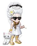 `Milk Jug's avatar