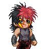 Xavier De Calais's avatar