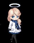 Jillyfishes's avatar