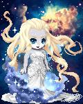 Rualeen's avatar