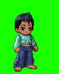KF-iiNERDZ's avatar