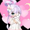 Hitswi's avatar