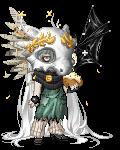 Dubious Duck's avatar