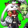 Steve-0 666's avatar
