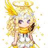 Mischevious Candy's avatar