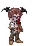 RedLaika's avatar