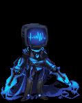 Tinfoil Paradox's avatar