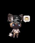 Orochi-kun Majidani's avatar