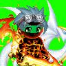 Fosfur's avatar