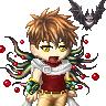 Djakael's avatar