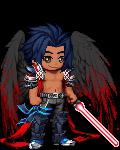 Delyeri's avatar