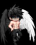 Arcturios's avatar