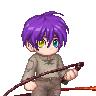 Barnstormer's avatar