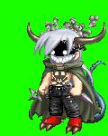 DeadDemon666