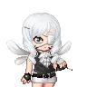 yum yum poptarts's avatar