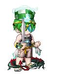 HorLa_39's avatar