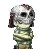 GIassWalls's avatar