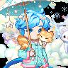 xSakura Serenityx's avatar