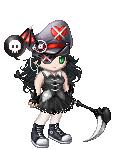 Hizome's avatar