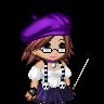 Jayy_Roxx's avatar