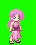 AC22pink's avatar