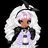 Bishiekisser's avatar