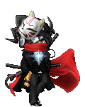 VlTCOR's avatar