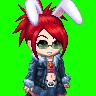 Missy Lynx's avatar