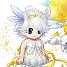 shadowangel613's avatar