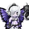 TwilaStar's avatar
