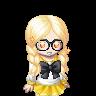 Kaihle Kimeow's avatar