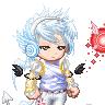 Royal_Mage's avatar