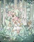 BuckToothBunneh's avatar