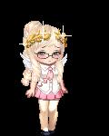 Vozie's avatar