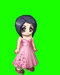 vajze_engell's avatar
