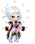 Lorika's avatar