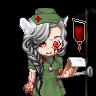 Antoinette Celeste's avatar