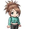 Violet Stoker's avatar