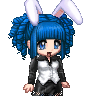 bunny_gurl09's avatar
