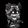 Paper Pony's avatar