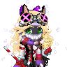 RikunFrances's avatar