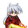InuYasha1818's avatar