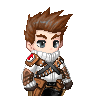 JWest08's avatar