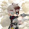 iShootYouInTheFACE's avatar