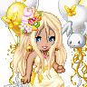 vorstadtprinzessin's avatar