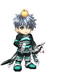 FuzzyFifa's avatar