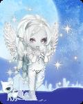 Geniegirlly's avatar