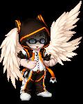 VinnyAxelrad's avatar
